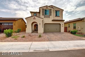 Property for sale at 2901 E Citrus Way, Chandler,  AZ 85286