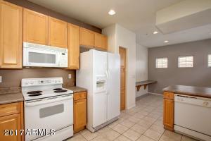 4200 N 82ND Street, 2019, Scottsdale, AZ 85251