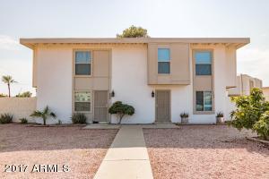 7755 W GLENN Drive, Glendale, AZ 85303