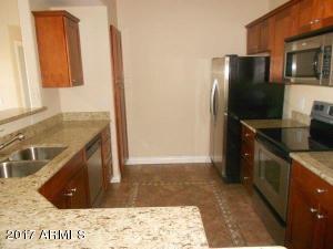 13700 N FOUNTAIN HILLS Boulevard, 325, Fountain Hills, AZ 85268