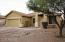 4381 E AUGUSTA Avenue, Chandler, AZ 85249