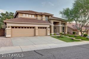 22387 N 65TH Avenue, Glendale, AZ 85310