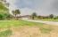 2739 W DESERT Drive, Laveen, AZ 85339