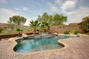 34206 N 44TH Place, Cave Creek, AZ 85331