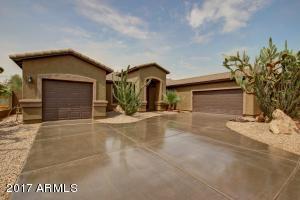 34206 N 44TH Place, Cave Creek, AZ 85331