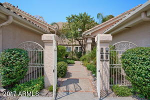 10390 E LAKEVIEW Drive, 105, Scottsdale, AZ 85258