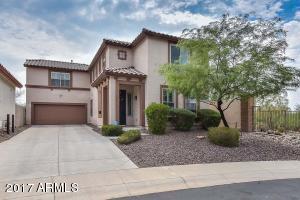 7329 W MONTGOMERY Road, Peoria, AZ 85383