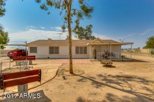 13246 N RUSSELL Road, Maricopa, AZ 85138