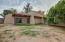 2026 E Solana Drive, Tempe, AZ 85281