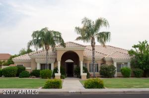 1707 E MENLO Street, Mesa, AZ 85203