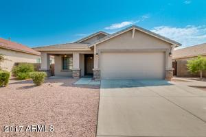 5025 W NOVAK Way, Laveen, AZ 85339