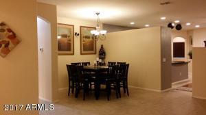 45129 W DESERT CEDARS Lane, Maricopa, AZ 85139