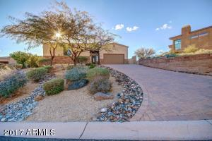 Property for sale at 10826 N Skyline Drive, Fountain Hills,  Arizona 85268