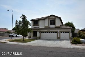 11205 W CHASE Drive, Avondale, AZ 85323