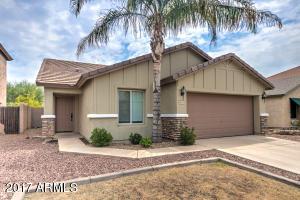 40543 N JERLYN Place, San Tan Valley, AZ 85140