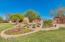 3170 E GLENEAGLE Drive, Chandler, AZ 85249
