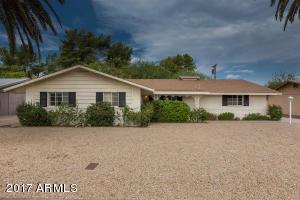 4514 N 82nd Street, Scottsdale, AZ 85251