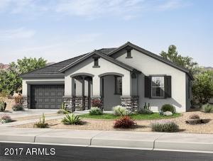 22557 E CAMINA PLATA, Queen Creek, AZ 85142
