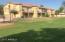 653 W GUADALUPE Road, 1010, Mesa, AZ 85210
