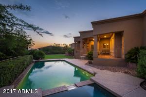 14319 E COYOTE Road, Scottsdale, AZ 85259
