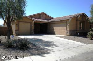 6809 W ALTA VISTA Road, Laveen, AZ 85339