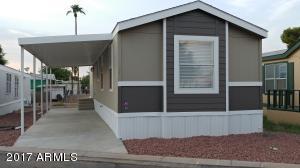 342 S 40TH Street, 33, Mesa, AZ 85206