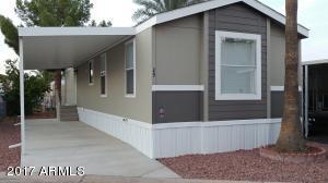 342 S 40TH Street, 29, Mesa, AZ 85206