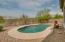 19856 N 84TH Street, Scottsdale, AZ 85255