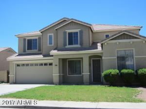 1541 E BIRDLAND Drive, Gilbert, AZ 85297