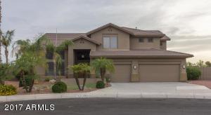 6229 W MCRAE Way, Glendale, AZ 85308