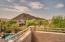 3430 N MOUNTAIN Ridge, 49, Mesa, AZ 85207