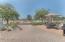 29862 N GECKO Trail, San Tan Valley, AZ 85143