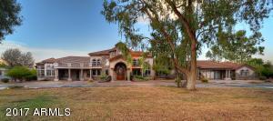 9845 E CACTUS Road, 0, Scottsdale, AZ 85260