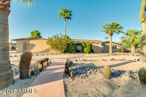 6428 E SHEA Boulevard, Scottsdale, AZ 85254