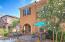 4718 E THUNDERHEART Trail, 101, Gilbert, AZ 85297