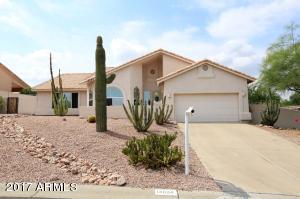 14804 N FAIRLYNN Drive, Fountain Hills, AZ 85268