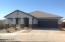 22440 E VIA DEL ORO, Queen Creek, AZ 85142
