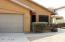 3343 E HONONEGH Drive, Phoenix, AZ 85050