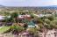 27448 N 75TH Way, Scottsdale, AZ 85266