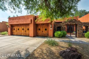 27448 N 75TH Way, Scottsdale, AZ 85266