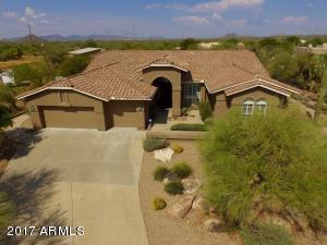 8038 E LARIAT Lane, Scottsdale, AZ 85255