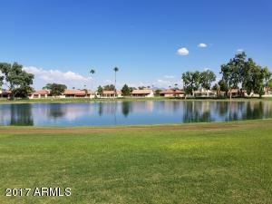 26429 S LAKEMONT Drive, Sun Lakes, AZ 85248