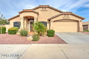 22423 N 34th Lane, Phoenix, AZ 85027