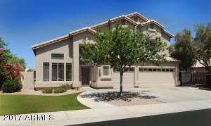 1182 N MCKEMY Avenue, Chandler, AZ 85226