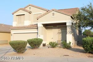7921 S 71st Drive, Laveen, AZ 85339