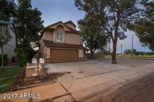 5325 W SURREY Avenue, Glendale, AZ 85304