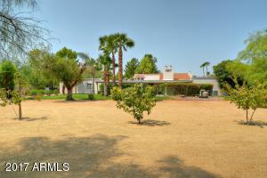 9515 N 53RD Place, Paradise Valley, AZ 85253