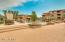 19777 N 76TH Street, 3227, Scottsdale, AZ 85255