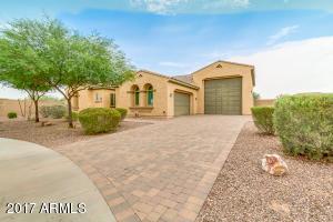 18081 W SELLS Drive, Goodyear, AZ 85395