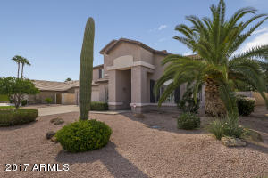 2245 E KNOLL Street, Mesa, AZ 85213